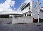 ルカ動物医療センター