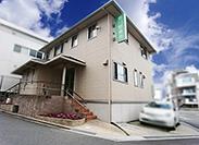 豊川診療所